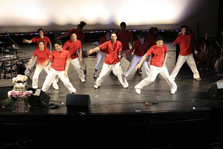 2006 Easter Dance2.JPG
