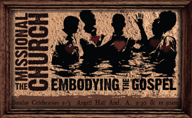 20060903 - Embodying the Gospel.jpg