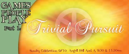 20060910 - Games People Play - Trivial Pursuit.jpg