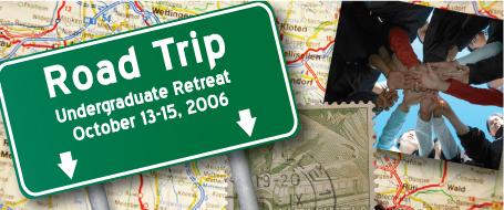 20061012 - Road Trip.jpg