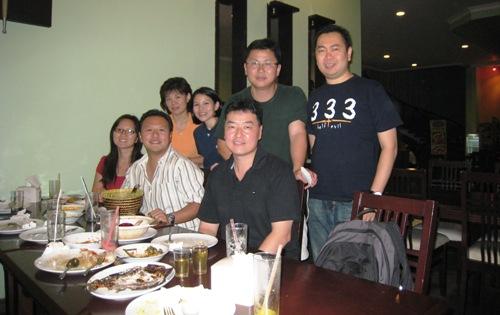 2007 Indonesia Dinner1.JPG