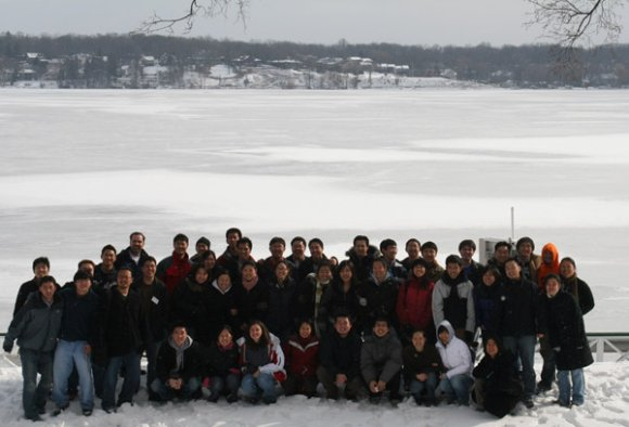 2007 Retreat Group Picture.jpg