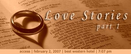 20070202 - Love Stories.jpg