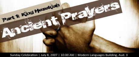 20070708 - Ancient Prayers.jpg