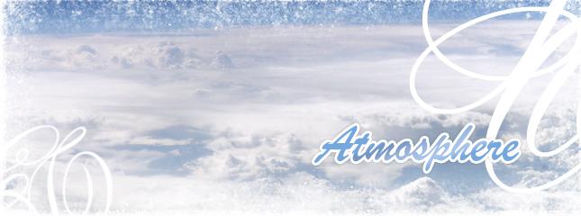20071118 - Atmosphere.jpg