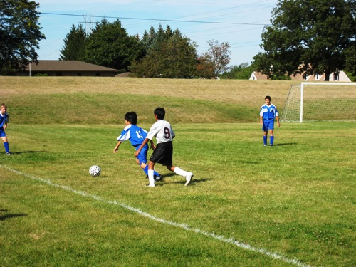 2008 AACS Soccer.JPG
