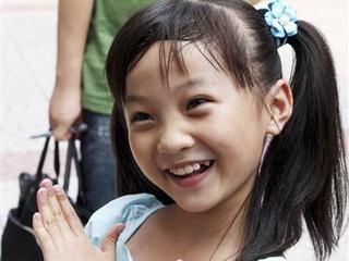 2008 Beijing - Lin Miacke.jpg