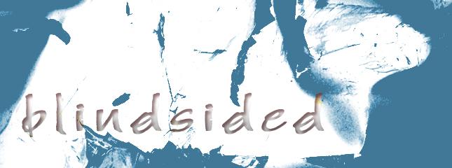 20080203 - Blindsided.jpg