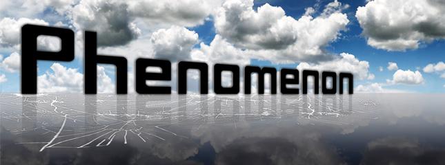 20080323 - Phenomenon.jpg