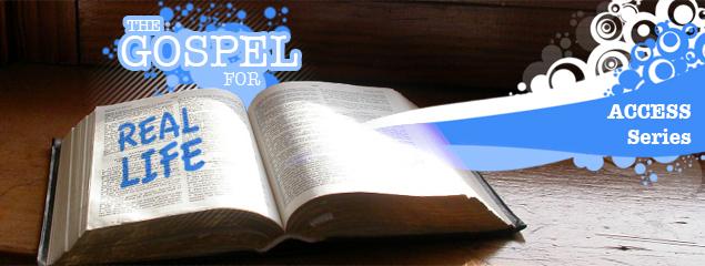 20080523 - Gospel for Real Life.jpg
