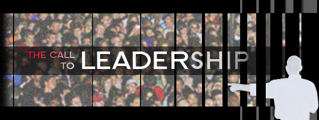 20080525 - Call to Leadership.jpg