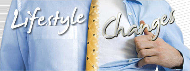 20080706 - Lifestyle Changes.jpg