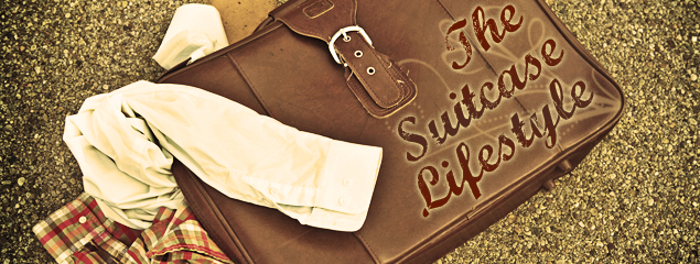 20080824 - The Suitcase Lifestyle.jpg