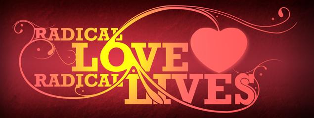 20081005 - Radical Love.jpg