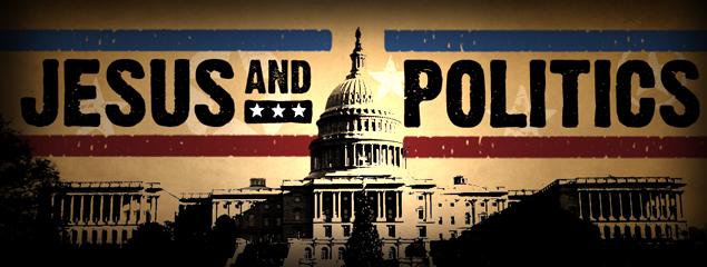 20081012 - Jesus and Politics.jpg