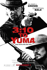 200px-310_to_Yuma_poster.jpg