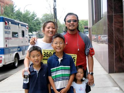 After the race with fam.JPG