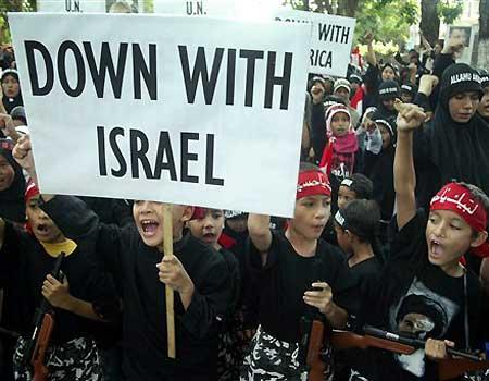 Al-Quds Day in Indonesia.jpg