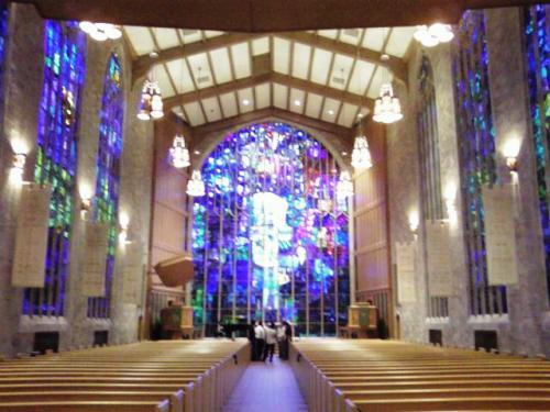 Alice Miller Chapel.jpg