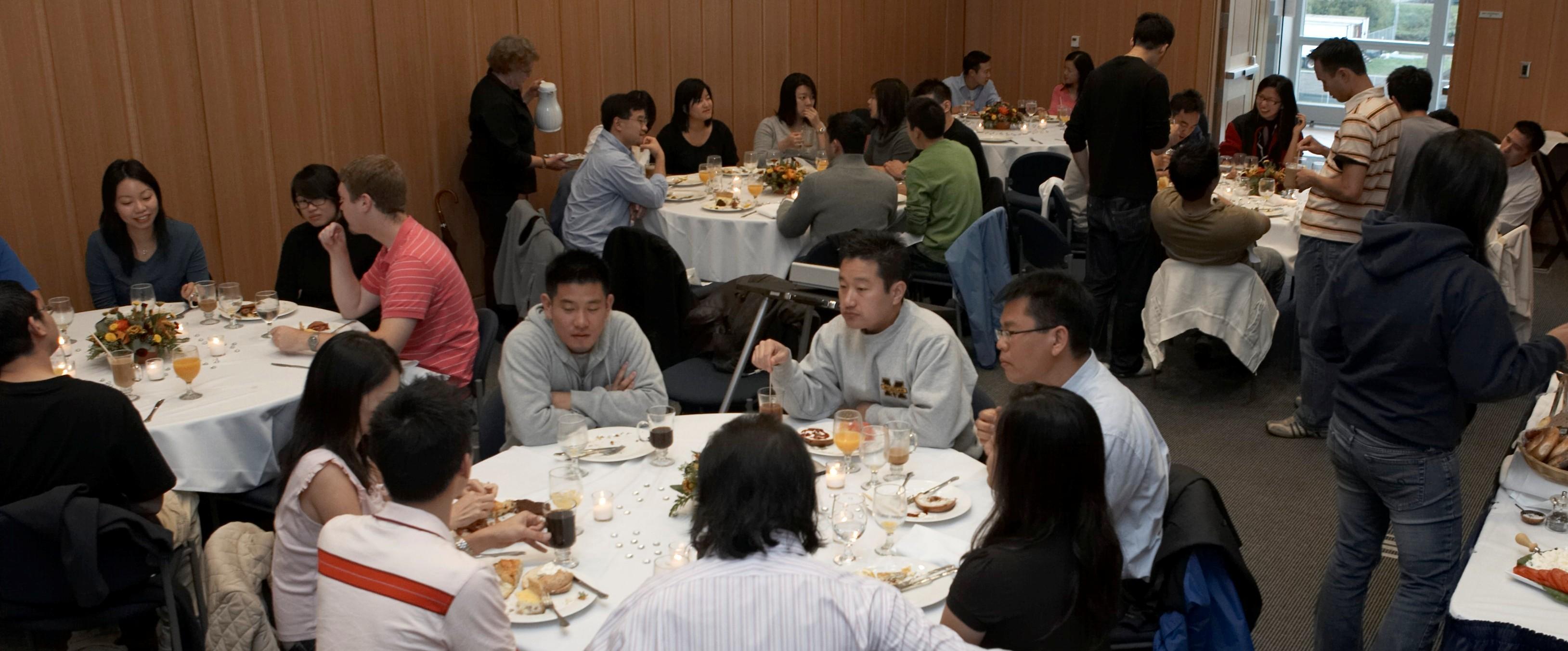 Alumni Banquet1.jpg