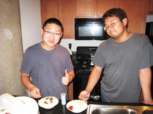 Anthony and Josh.JPG