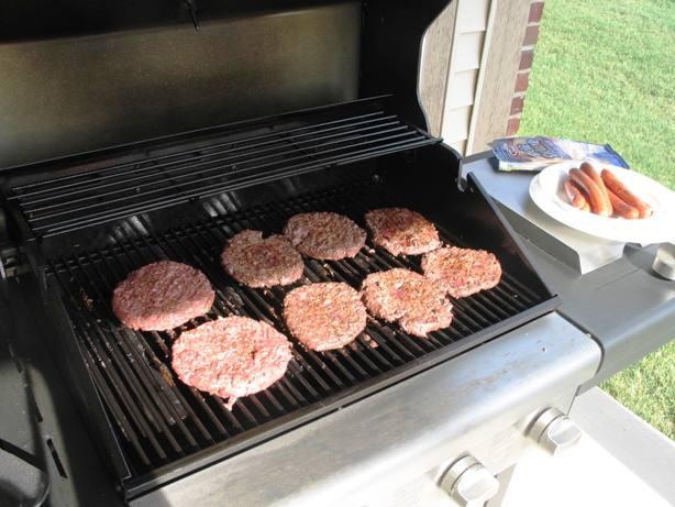 BBQ on Grill.jpg