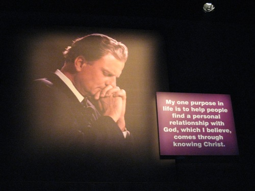 Billy Graham Purpose.JPG