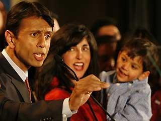 Bobby Jindal - Gov of LA.jpg
