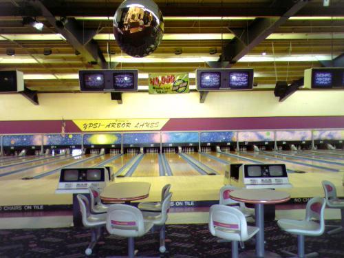 Bowling%20Alley.jpg
