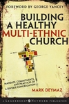 Building A Healthy Multi-Ethnic Church.jpg