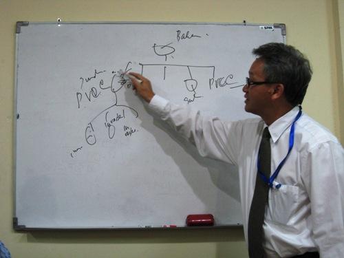 Business Prof.JPG