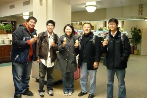 CBI Ice Cream Cone.JPG