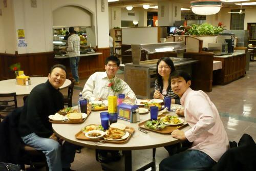 CBI dinner.JPG