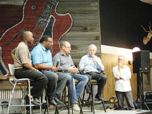 CMN Panel.JPG