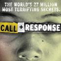 Call + Response.jpg