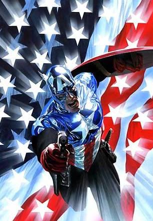 Captain America is Back.jpg