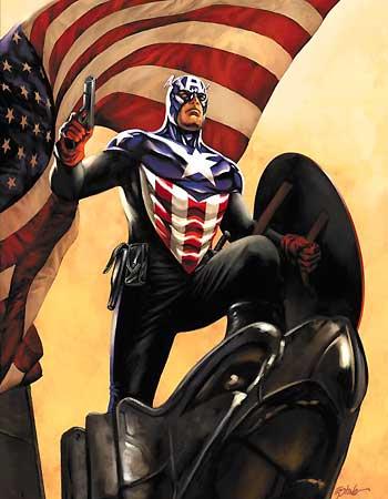 Captain America is Back2.jpg