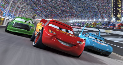 Cars Movie Pic.jpg