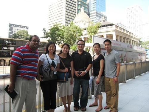 Center City of HK.JPG