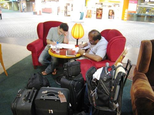 Changi Airport - Men.JPG
