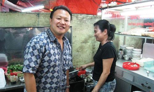 Chef and Seth.JPG