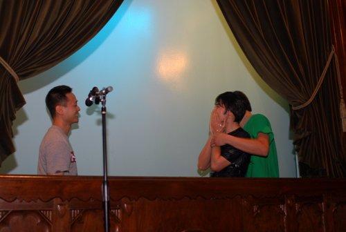 Chicago Baptism.jpg