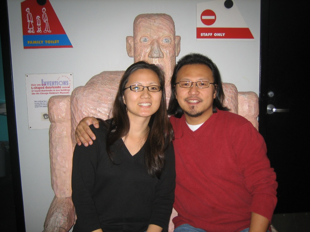 Christina and Me.JPG