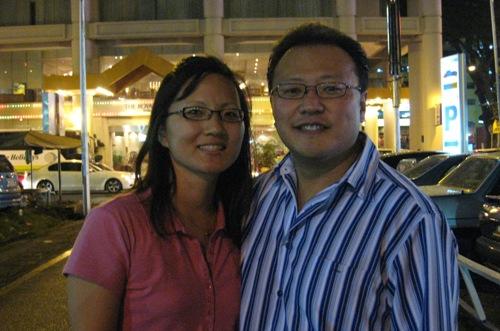Christina and Seth.JPG