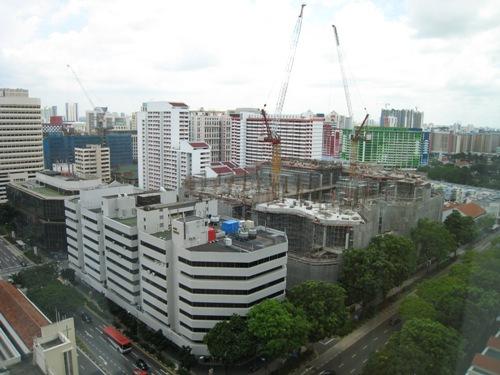 Construction Singapore.JPG
