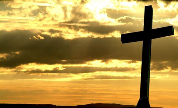 Cross at Sunset.jpg