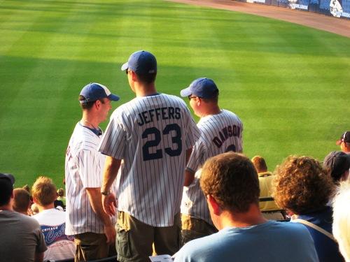 Cubs fans.JPG