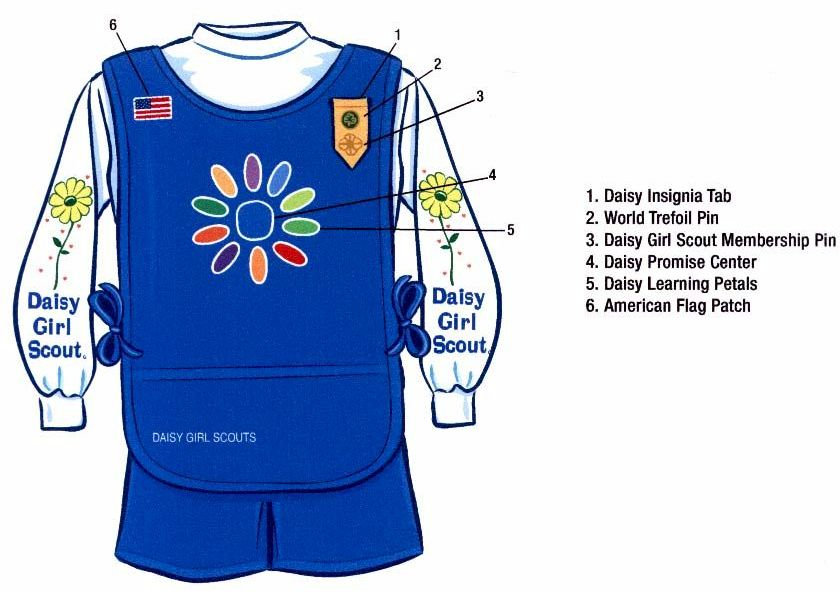 Daisy Girl Scout Uniform.jpg