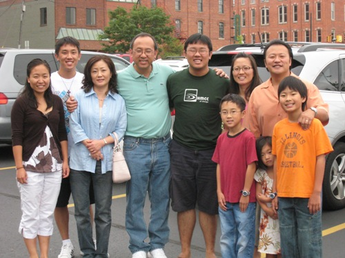 David Yang and Family.JPG