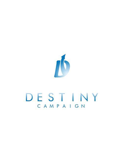 Destiny Campaign Logo.jpg